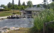 Merikoski, Oulu