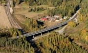 Kärmekallion silta, Turku