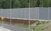 Leppävaara, Espoo