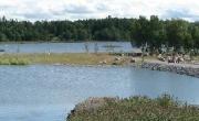 Suvilahti, Vaasa
